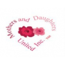 Mothers and Daughters United Inc.