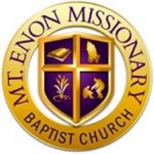 Mount Enon Baptist Church