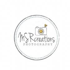 MSRcreations Photography