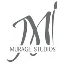 Murage Studios