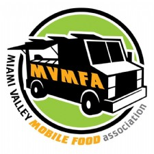 Miami Valley Mobile Food Association