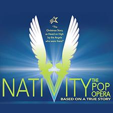 Nativity the Pop Opera