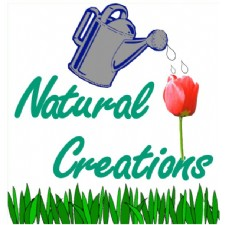 Natural Creations Lawn & Landscape