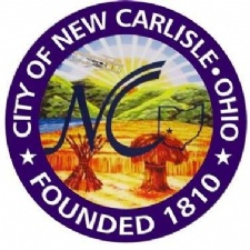 City of New Carlisle
