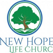 New Hope Life Church