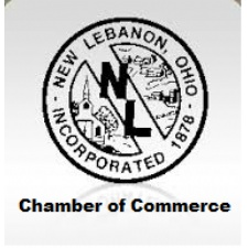 New Lebanon Area Chamber of Commerce