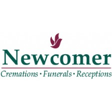 Newcomer Funeral Homes & Crematory
