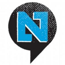 Nibletz Media Inc