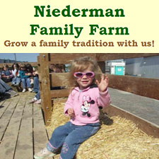 Niederman Family Farm