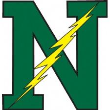 Northmont High School