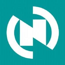Nova Creative Group