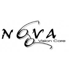 Nova Vision Care
