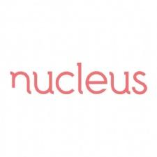 Nucleus CoShare
