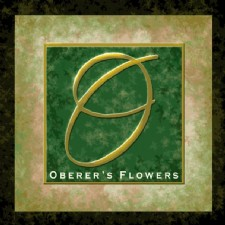 Oberer's Flowers