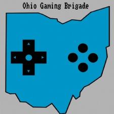 Ohio Gaming Brigade