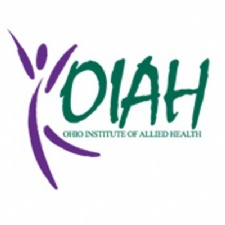 Ohio Institute of Allied Health