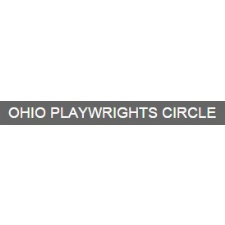 Ohio Playwrights Circle