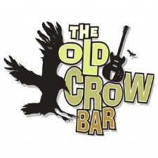 Old Crow Bar