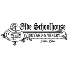 Olde Schoolhouse Vineyard & Winery