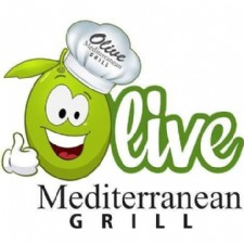 Olive Mediterranean Grill