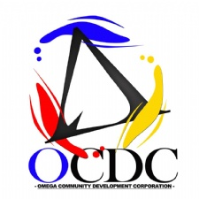 Omega Community Development Corporation