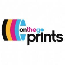 On The Go Prints LLC
