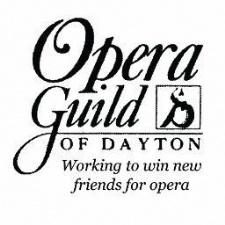 Opera Guild of Dayton