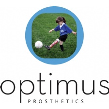 Optimus Prosthetics, LLC