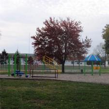 Ora Everett Park