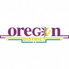 Oregon  District Business Association