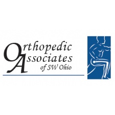 Orthopedic Associates of SW Ohio