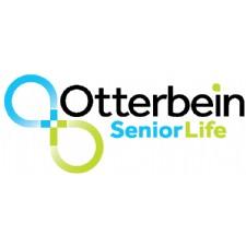 Otterbein SeniorLife Springboro