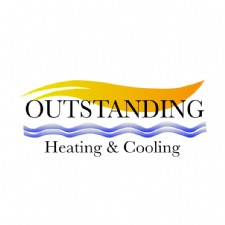 Outstanding Heating & Cooling