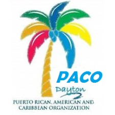 PACO - The Puerto Rican, American and Caribbean Organization
