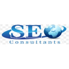 Page 1 SEO Services