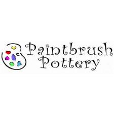 Paintbrush Pottery