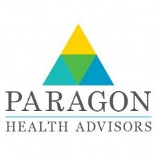 Paragon Health Advisors