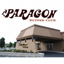 Paragon Supper Club