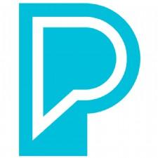 Parkinson's Foundation Ohio