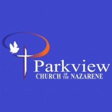 Parkview Church of the Nazarene