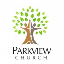 Parkview United Methodist Church