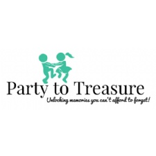 Party to Treasure
