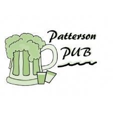 Patterson Pub