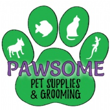 Pawsome Pet Supplies
