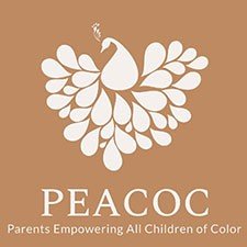 Parents Empowering All Children of Color (PEACOC)