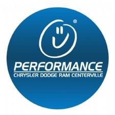 Performance Chrysler Dodge Ram Centerville