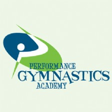 Performance Gymnastics Academy