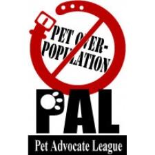 Pet Advocate League