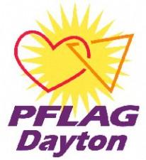 PFLAG Dayton