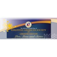 Philippine-American Society of Greater Dayton